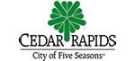 City Of Cedar Rapids