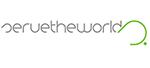 ServeTheWorld