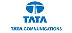 Tata Comunications