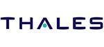 Thales Australia