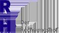 Austria Court of Audit