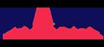 ChangeHealthcare-logo