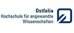 Ostfalia University of Applied Sciences