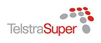 Telstra Super