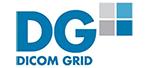 Dicom Grid