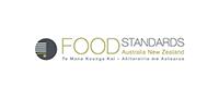 Food Standards