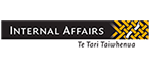 NZ Department of Internal Affairs