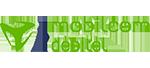 Mobilicom debitel