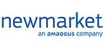 Newmarket Amadeus