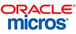 MicrosOracle