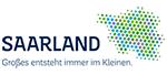 saarland broadcasting
