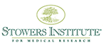 Stowers Insititue for medical Research