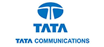 Tata Comunications